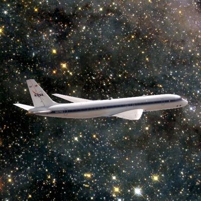 Xenu_space_plane_2