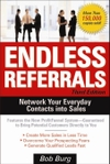 Endless_referrals